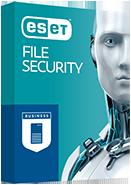 ESET Server Security for Windows Server