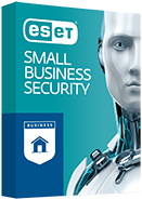 ّSmall Business Security Pack